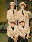 Beatles.Fic