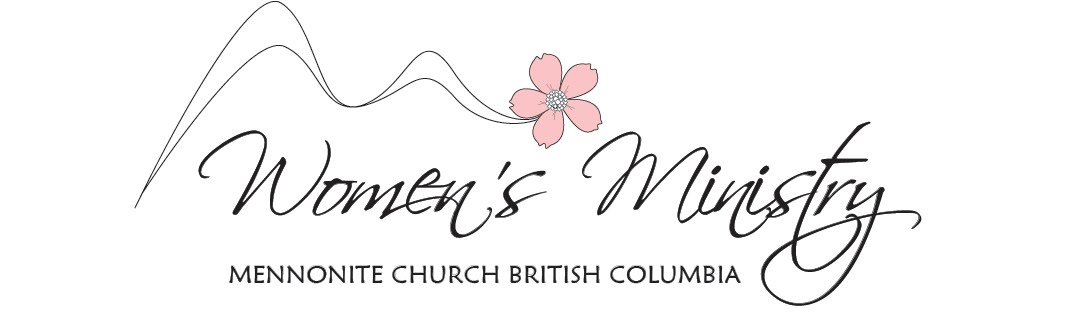 MCBC Women's Ministry