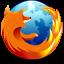 http://2.bp.blogspot.com/-I_3iwk6i0_4/TbR5HXzcH0I/AAAAAAAAAvc/ZuWyfyIDEDk/s1600/Firefox_64.png