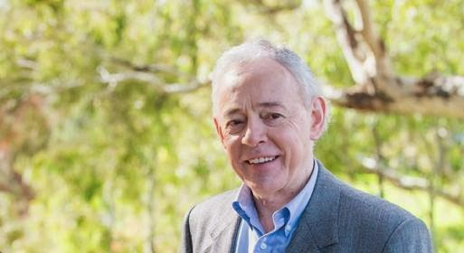 Bob Day, Senator-elect, Family First, South Australia
