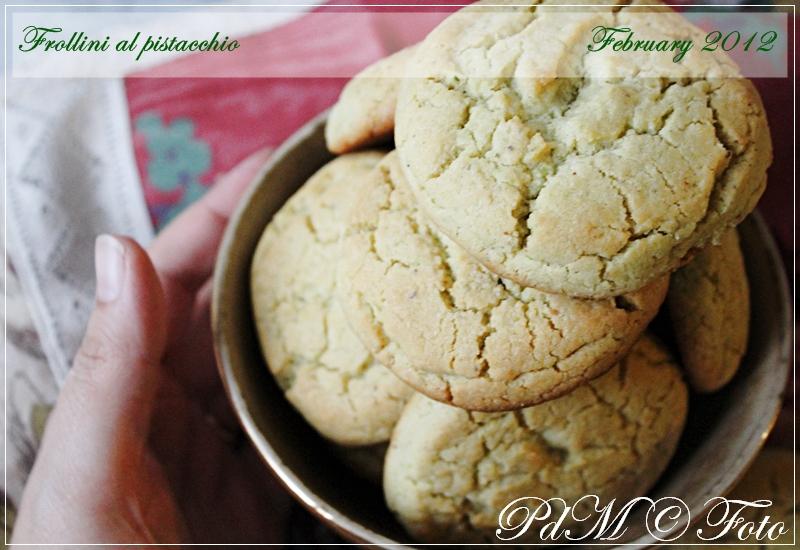 http://www.pecorelladimarzapane.com/2012/02/frollini-al-pistacchio.html