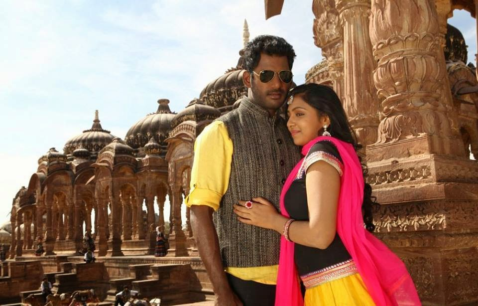 Naan Sigappu Manithan Tamil Movie Latest Photos Gallery ... Naan Sigappu Manithan Tamil Movie
