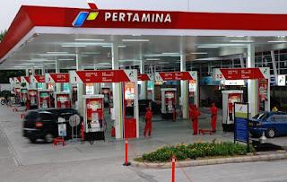 http://lokernesia.blogspot.com/2012/03/inilah-4-alasan-pemerintah-indonesia.html