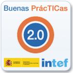 ¡Somos Buenas Prácticas 2.0!