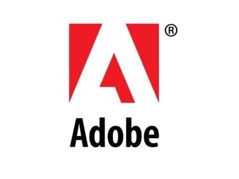 current adobe