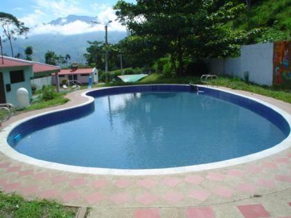 Constructora edificorp ingenieria tipos de piscinas - Formas de piscinas ...