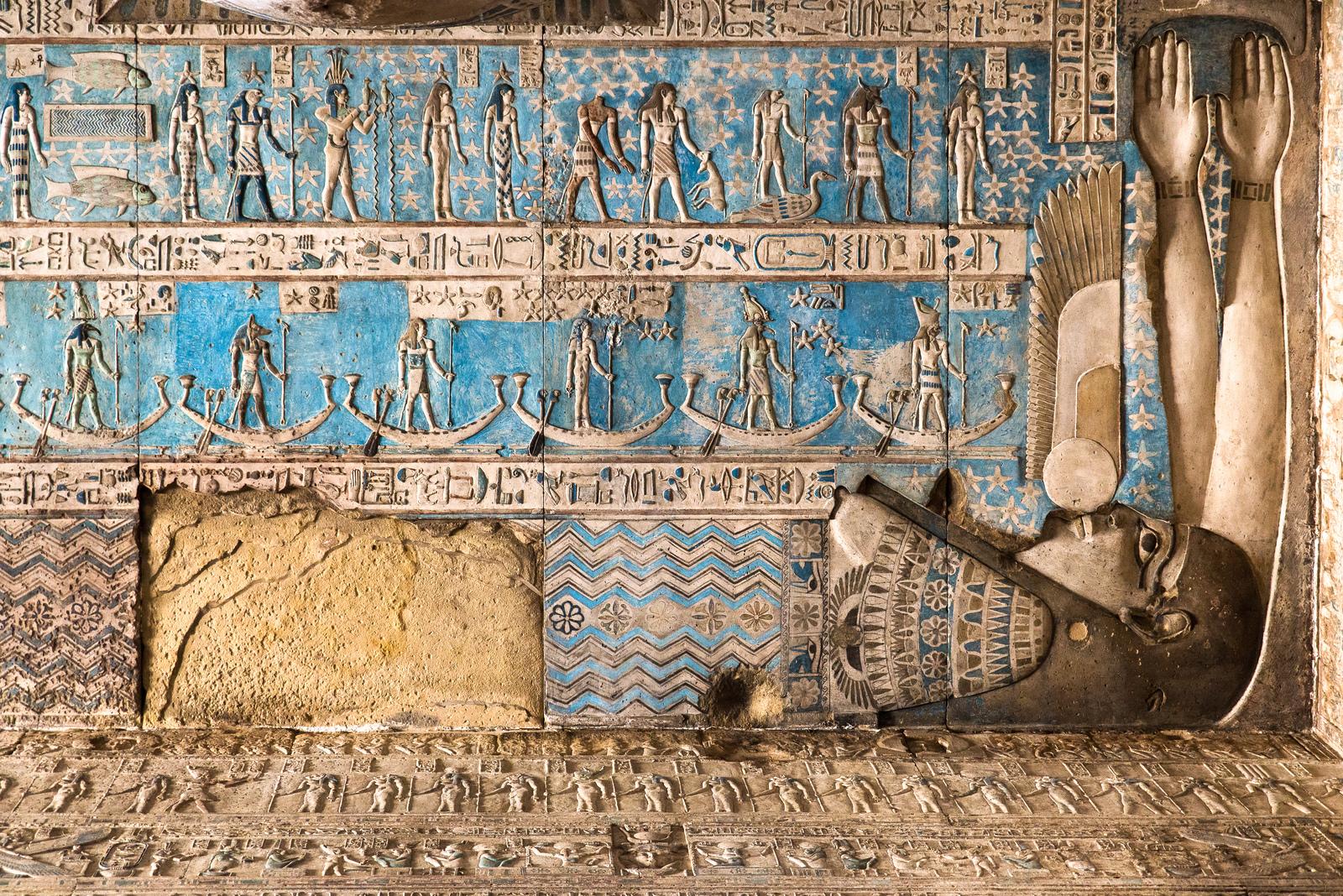 Home Ramblings Walk Like An Egyptian Eat Travel Love Travel And Lifestyle Blog