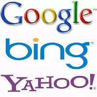 cómo-registrar-tu-blog-o-web-en-los-buscadores-google-bing-y-yahoo