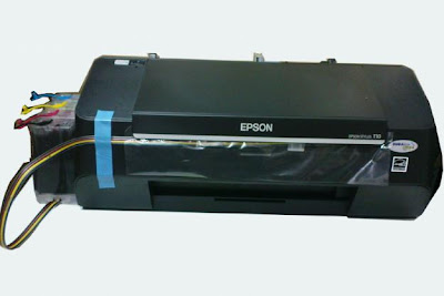 DOWNLOAD DRIVER EPSON T13
