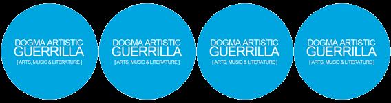 DOGMA ARTISTIC GUERRILLA