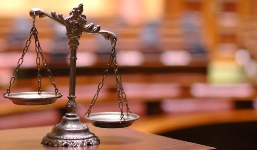 How to Choose the right Criminal Defense Lawyer