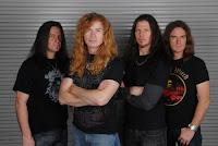 external image Megadeth.jpg