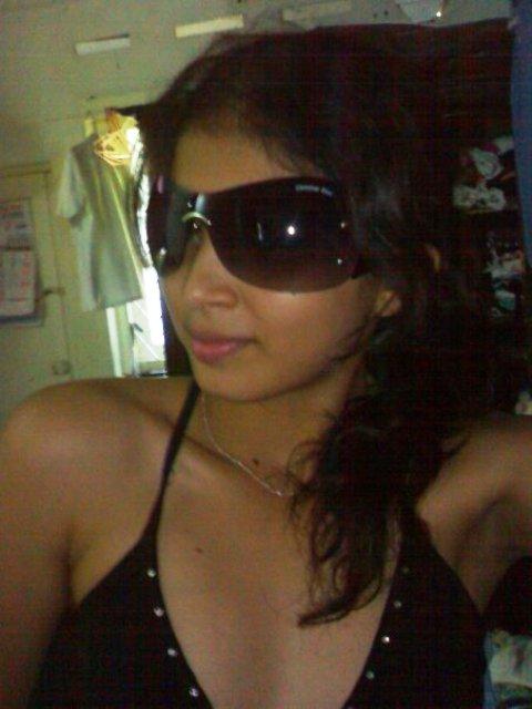 gonagala webcam videos lankan girls
