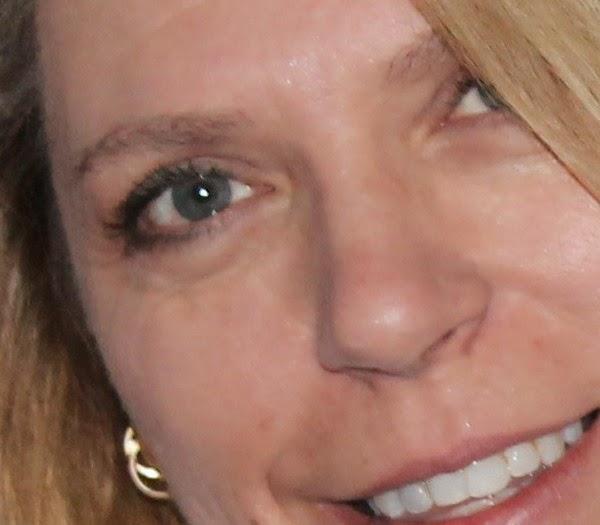 Author Spotlight/Interview: Stevie Kisner