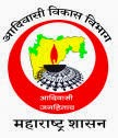 Mahatribal Adivasi Nashik Recruitment 2014