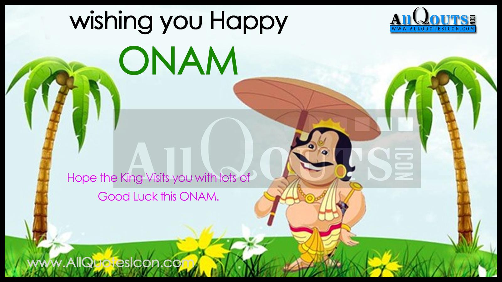 Nice Onam Wishes Onam Hd Wallpapers Onam Wishes In English Onam Hd