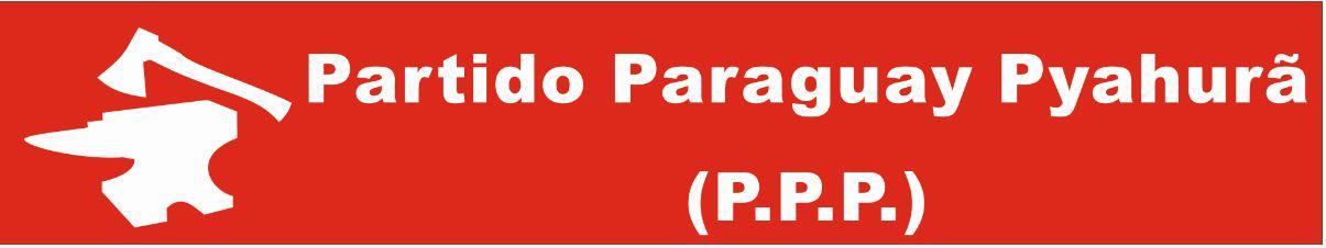 Acerca de P.P.P.