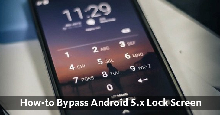 bypass-android-lockscreen