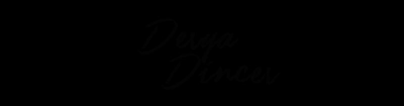 Derya Dincer