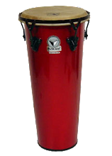 Timbal Drum