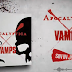 "VAMPS + APOCALYPTICA RELEASE NEW SONG ""SIN IN JUSTICE"""