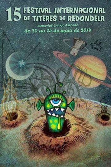 http://www.festivaltiteresredondela.com/