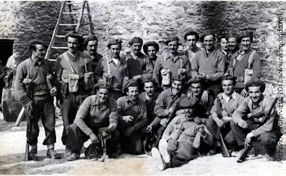 Rivoluzionari italiani