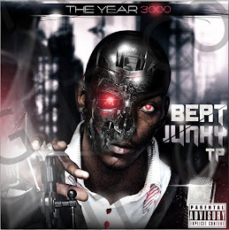 TP BeatJunky- The Year 3000