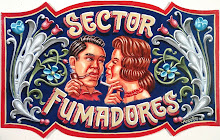 SECTOR FUMADORES