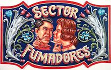 SECTOR FUMADORES