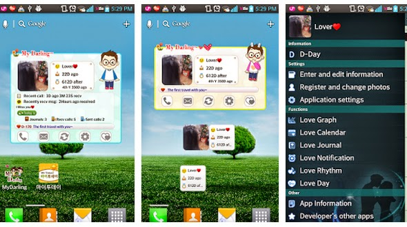 Best Instant Messaging Apps for couples
