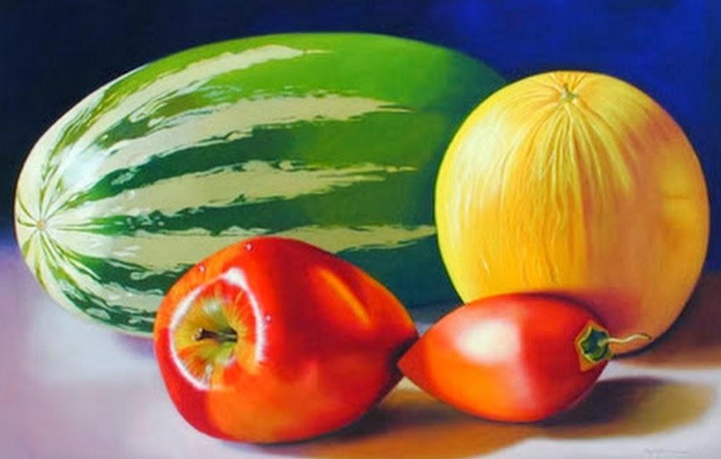 cuadros-de-frutas-pintadas-al-oleo