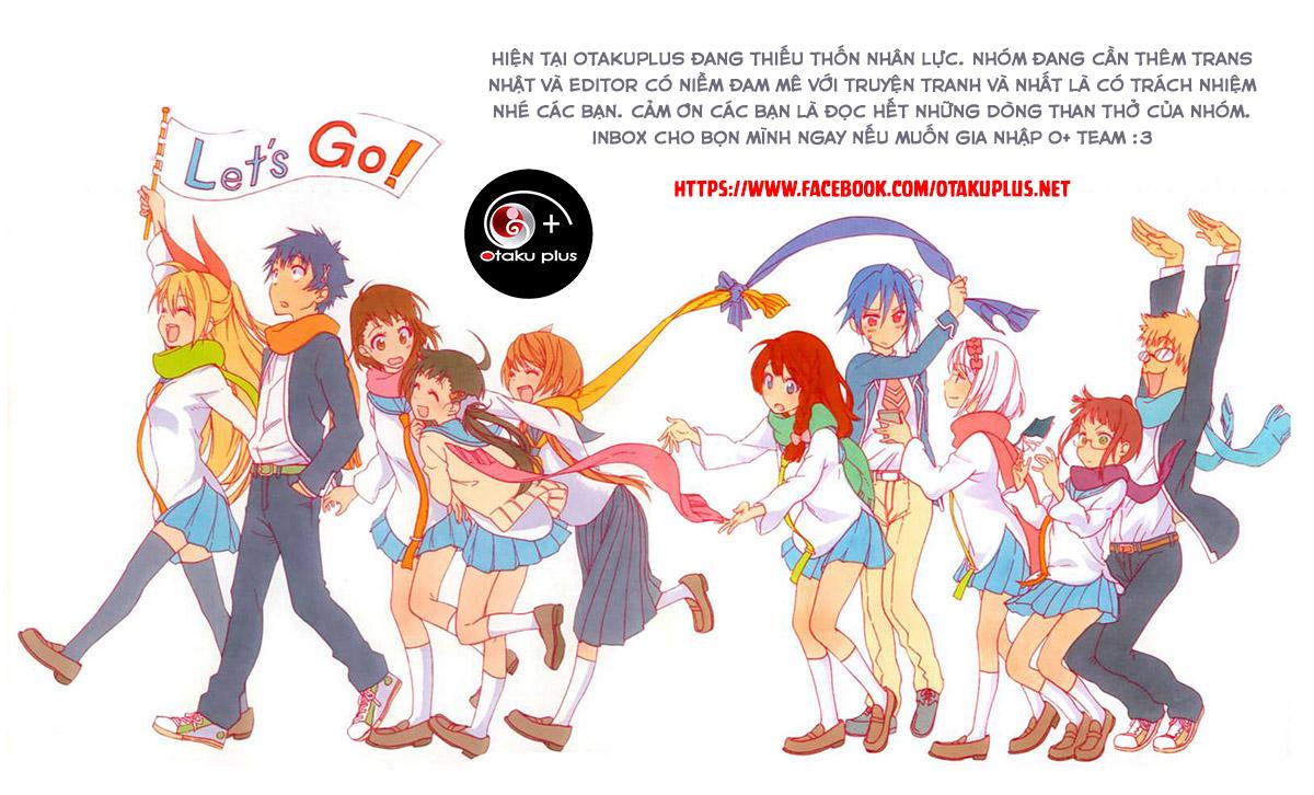 Magical Patissier Kosaki-chan Chap 8 - Next Chap 9