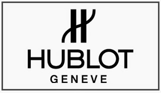 Preorder HUBLOT WATCH