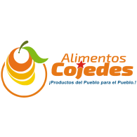 ALIMENTOS COJEDES