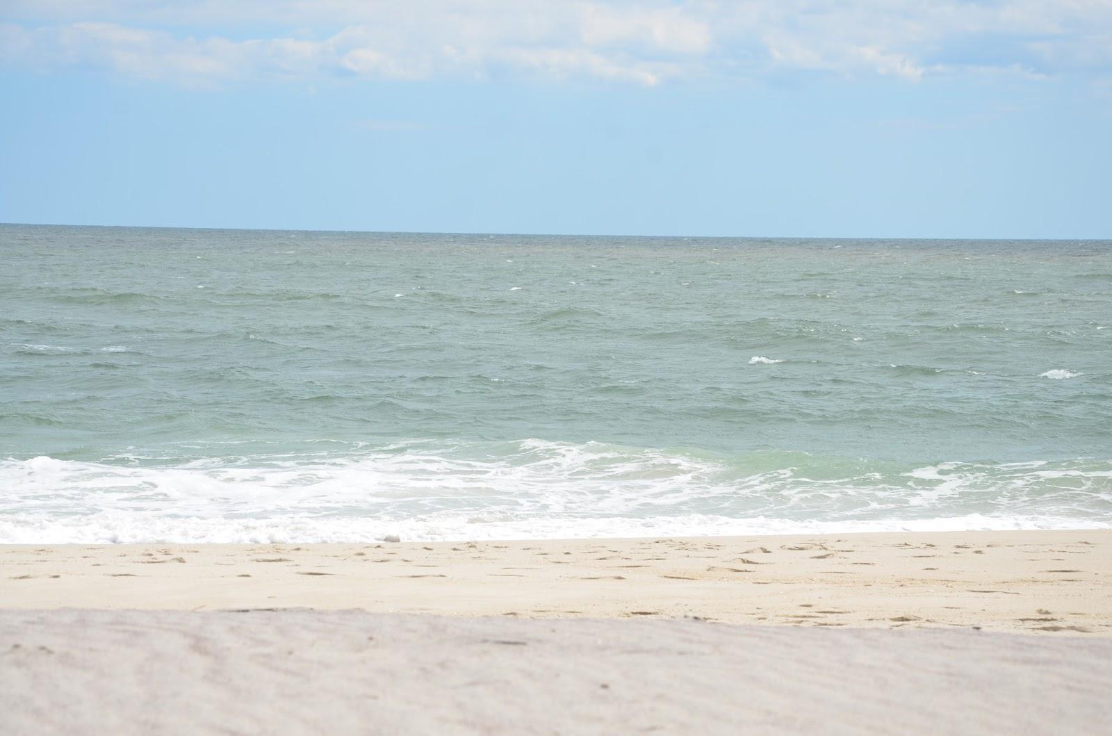 gilgo beach, new york