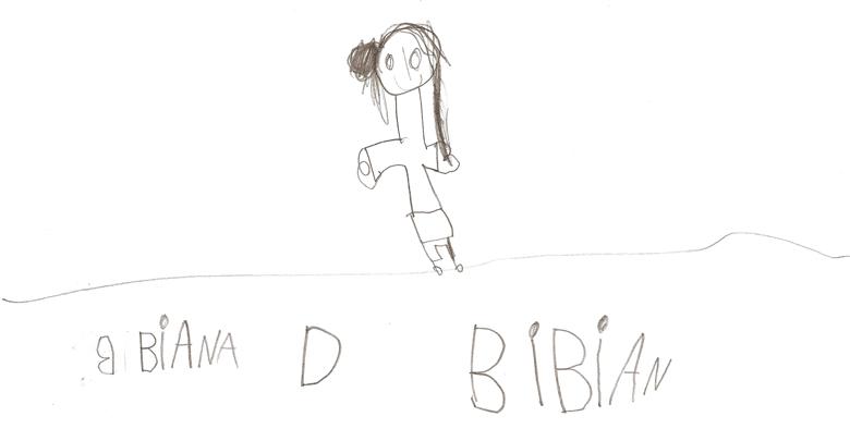 Bibiana Gala