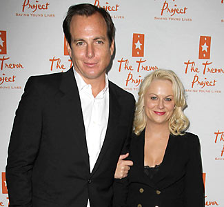 amy poehler and will arnett how tall is amy poehlerAmy Poehler Will Arnett