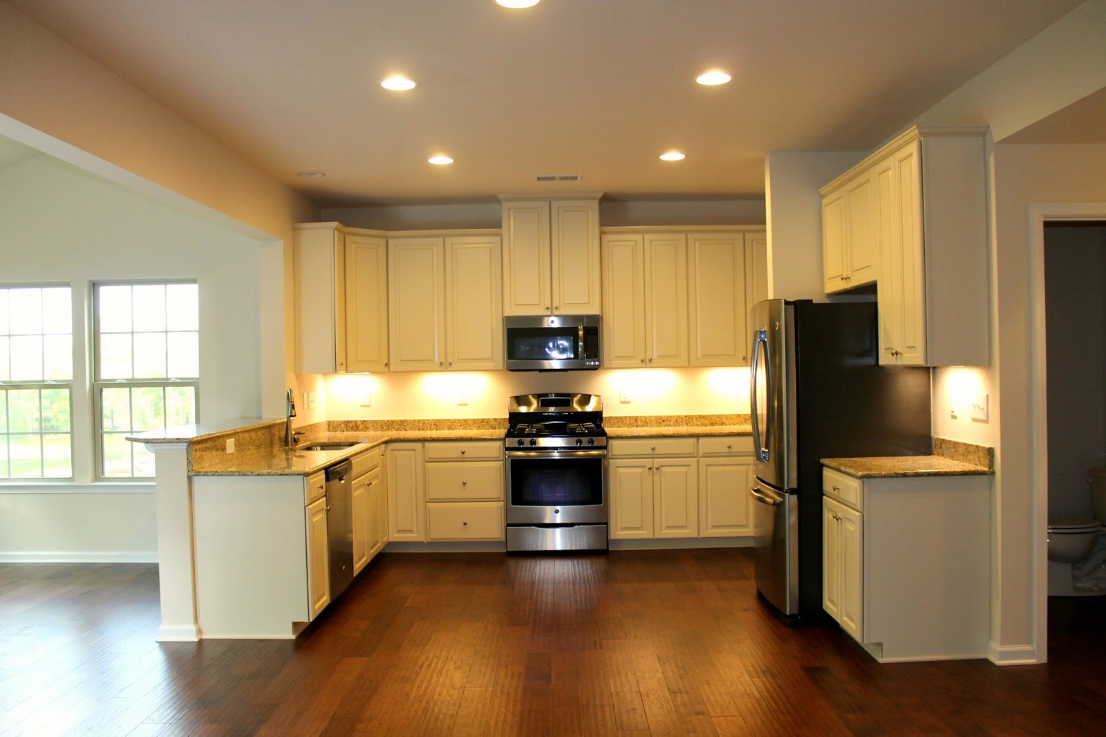 ryan homes kitchen naples reverse floor plan morning room