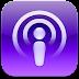 Apple lança aplicativo próprio para Podcasts na App Store