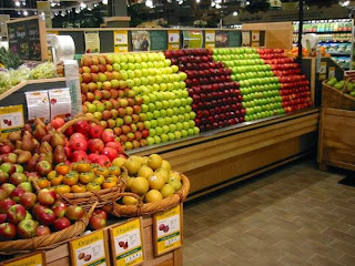 http://www.wholefoodsmarket.com/blog/organic-apples-sale-friday
