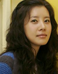 Yoo Sun