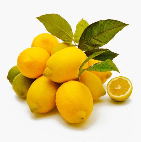 Aussie New Yorker Mellow Yellow