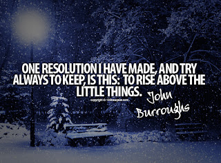 New Year Quotes # 3