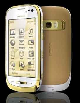 http://2.bp.blogspot.com/-I_ZSg_EM2e4/TeDVGVmmP5I/AAAAAAAAAK8/YjPdjtqHTQY/s1600/Nokia-Oro-Phone.jpg