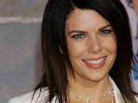 Lauren Graham Wallpapers