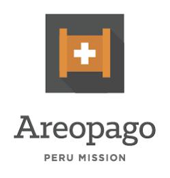 Areopago Cristiano