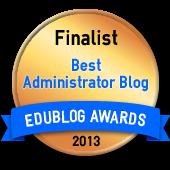 Best Administrator Blog