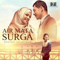 Download Lagu Dewi Sandra - Air Mata Surga MP3
