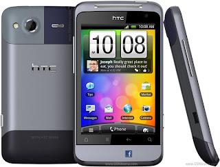 HTC Salsa-9